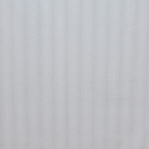 zigzag2 фото