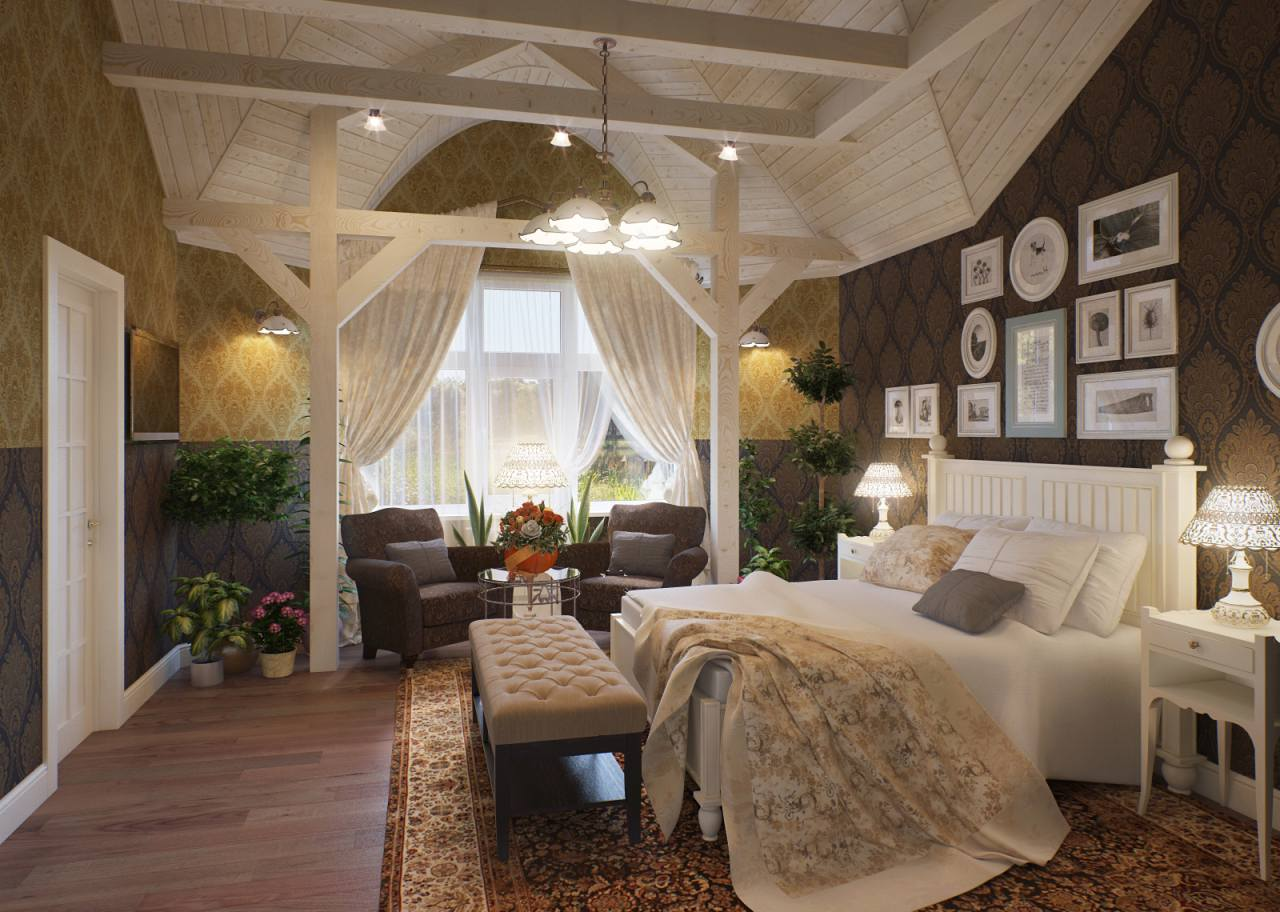 Provence Style Design Ideas фото фото фото