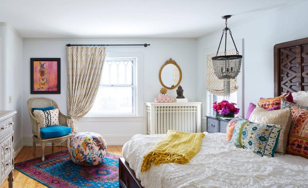 shabby chic bedroom фото фото фото